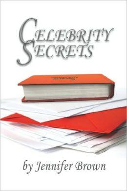 Celebrity Secrets