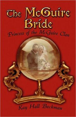The Mcguire Bride