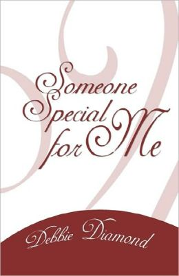 Someone Special For Me
