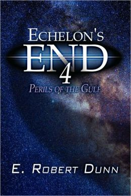 Echelon's End Book 4
