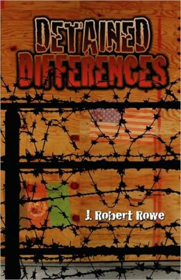 Detained Differences