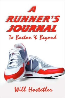 A Runner's Journal