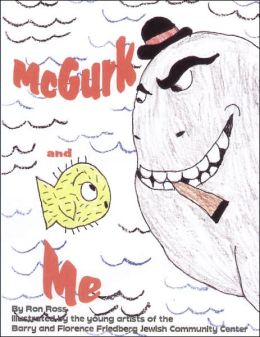 McGurk and Me