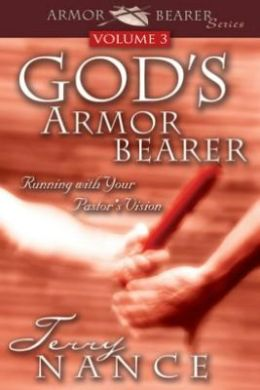 God's Armorbearer