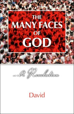 The Many Faces of God