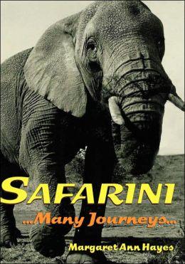 Safarini