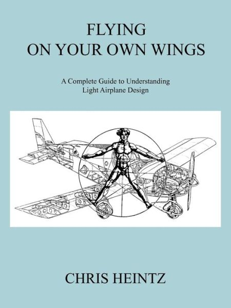 Flying On Your Own Wings