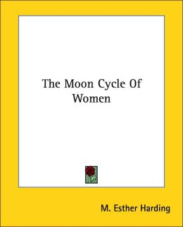 The Moon Cycle of Women