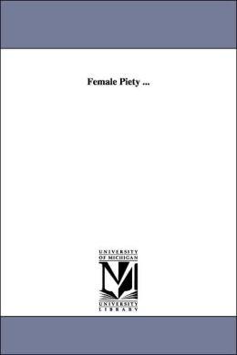 Female Piety