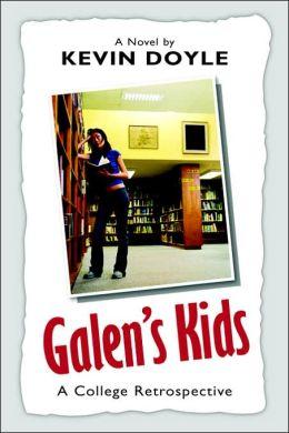 Galen's Kids
