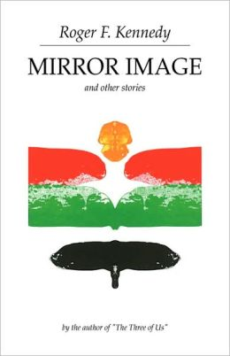 Mirror Image: And other Stories