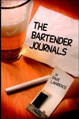 The Bartender Journals