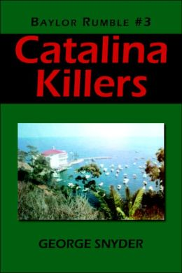 Catalina Killers