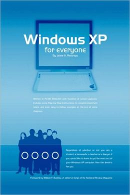 Windows® XP for Everyone
