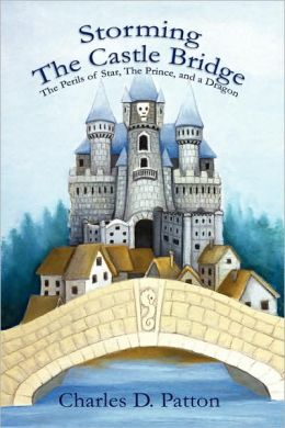 Storming the Castle Bridge: The Perils of Star, the Prince and a Dragon