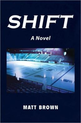 Shift: A Novel