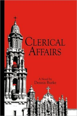 Clerical Affairs