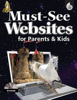 Must-See Websites for Parents and Kids: Grades K-8