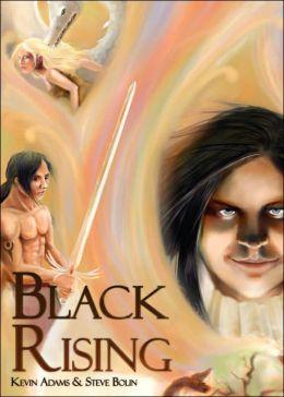 Black Rising