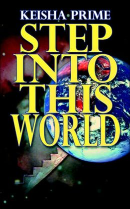 Step Into This World