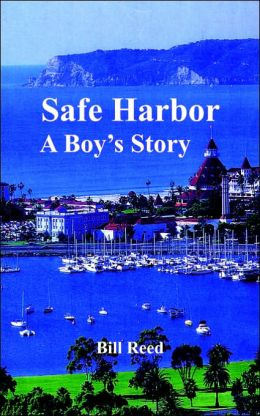 Safe Harbor: A Boy's Story