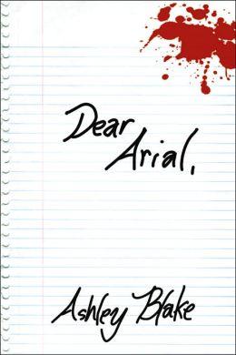 Dear Arial