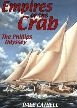 Empires Of The Crab
