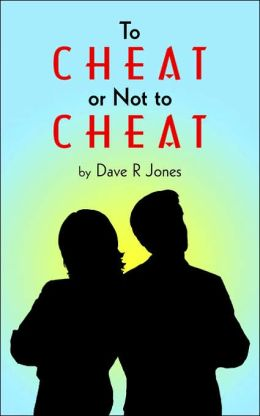 To Cheat or Not to Cheat