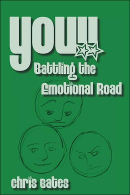 You!! Battling the Emotional Road:Turn It Around