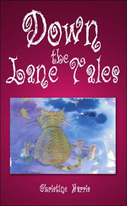 Down the Lane Tales