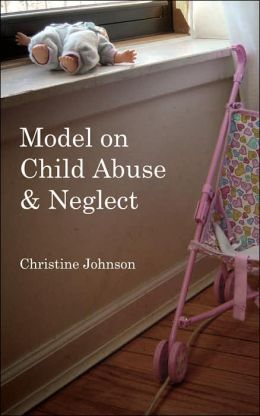 Model on Child Abuse and Neglect