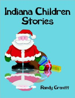Indiana Children Stories
