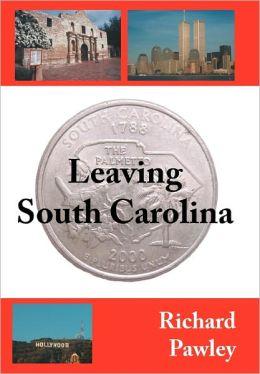 Leaving South Carolina