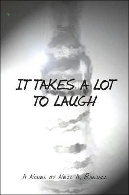 It Takes A Lot to Laugh