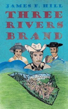 Three Rivers Brand