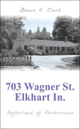 703 Wagner St Elkhart In: Reflections of Perseverence