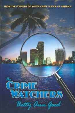 The Crime Watchers