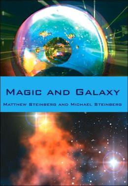 Magic and Galaxy