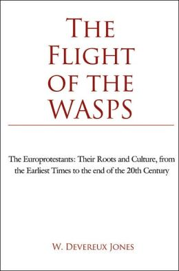 The Flight Of The Wasps