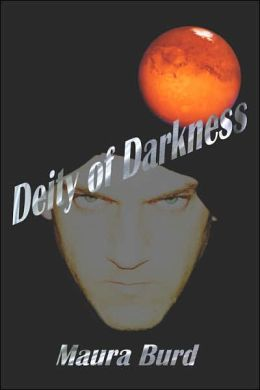 Deity of Darkness