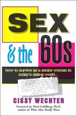 Sex & The 60s