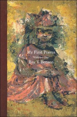 My First Poems: Volume One