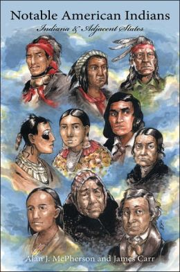 Notable American Indians