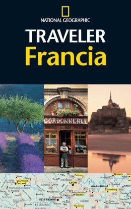 Francia (France)