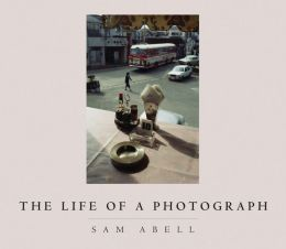 Life of a Photograph