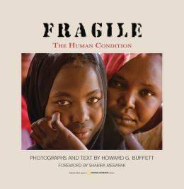 FRAGILE: The Human Condition