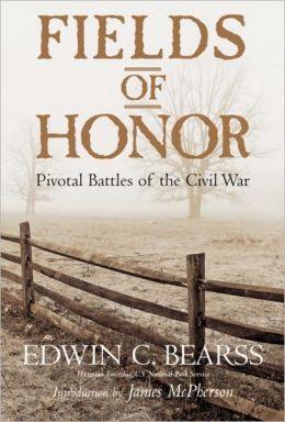 Fields of Honor