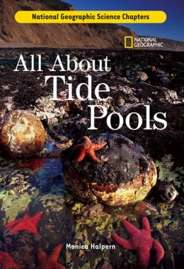 Science Chapters: All About Tide Pools