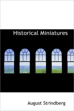 Historical Miniatures