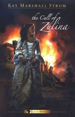 The Call of Zulina